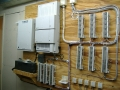 commercial-wiring3