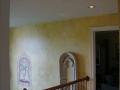 residential-recessed-lighting-hallway