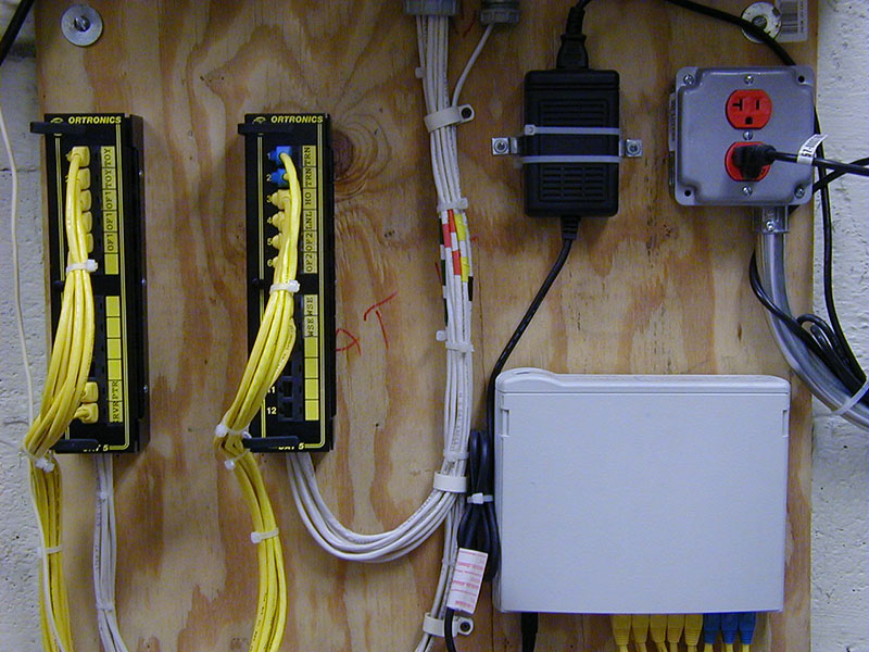 Home Wiring Software - Merzie.net