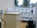 residential-generator2
