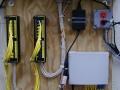 residential-wiring